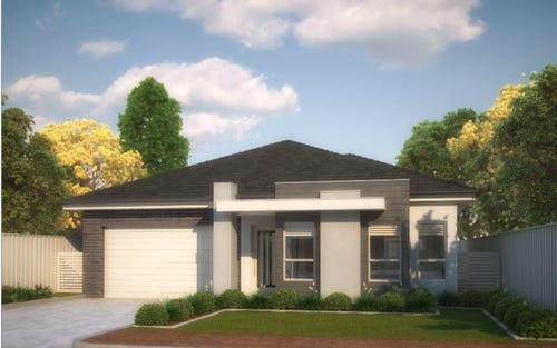 Lot 20 Fairmont Boulevard, Hamlyn Terrace NSW 2259