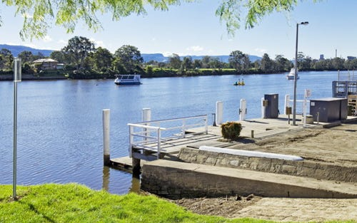 Lot 1 Riverview Road, Nowra NSW 2541
