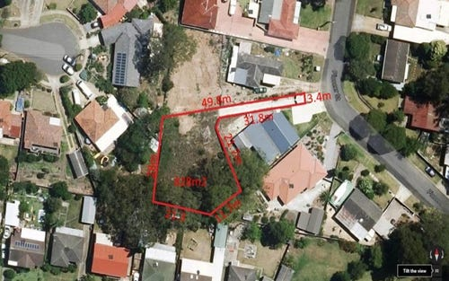 78a Pioneer Street, Seven Hills NSW 2147