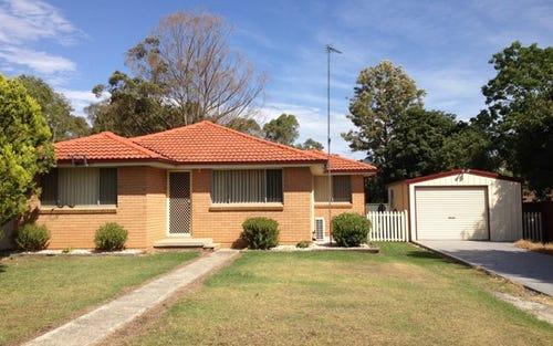 10 Pandora Place, Tahmoor NSW