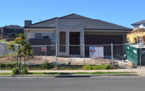 134 Townson Avenue, Minto NSW 2566