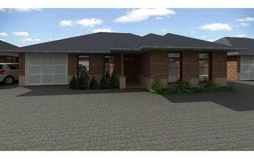 Villa 6/95 Gibson Street, Goulburn NSW 2580