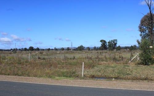 254 Copland Street, East Wagga Wagga NSW 2650