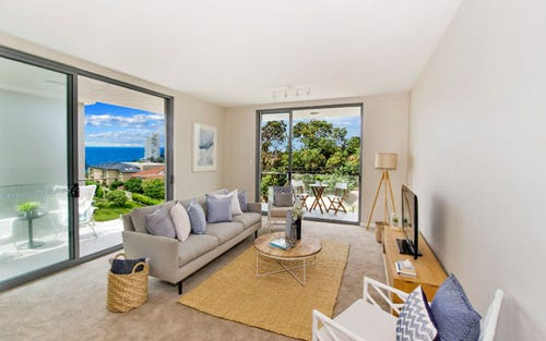 34-36 Diamond Bay Road, Vaucluse NSW 2030