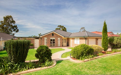 43 Galway Bay Drive, Ashtonfield NSW 2323