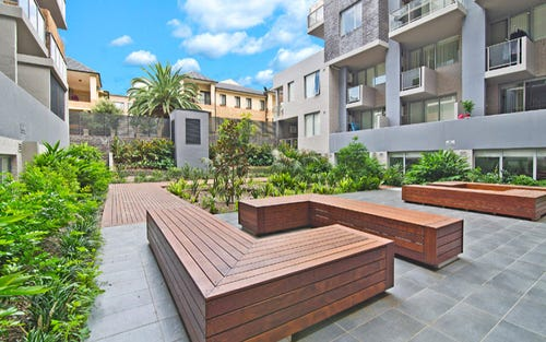 81/108 James Ruse Drive, Rosehill NSW 2142