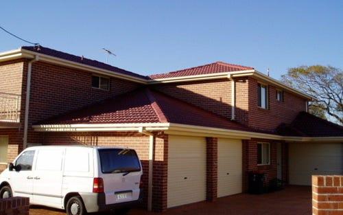 2/30 Cooks Ave, Campsie NSW