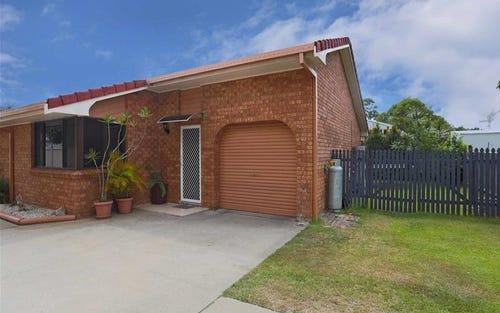 3/20 Waratah Avenue, Yamba NSW 2464