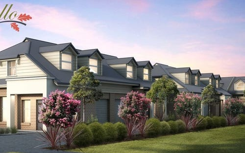 Address available on request, St Marys NSW 2760
