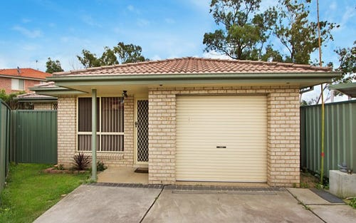 2/47 Morehead Avenue, Mount Druitt NSW 2770