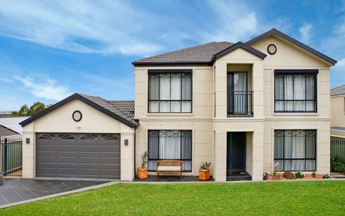 2 Semillon Place, Dapto NSW 2530