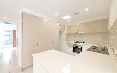 16/12 Helby Street, Harrison ACT 2914