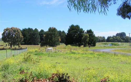 Lot 47, 26 Herborn Street, Oberon NSW 2787