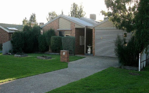 57 Colless Street, Mulwala NSW 2647