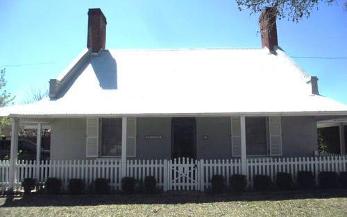 67 Morrissett Street, Bathurst NSW