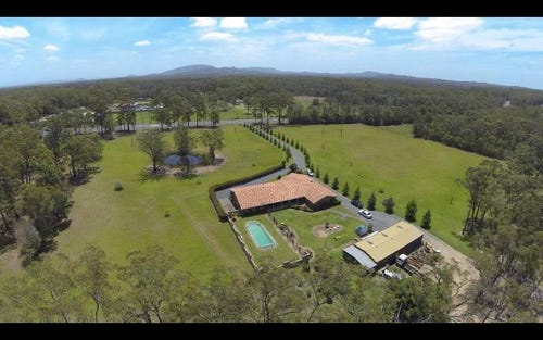 1204 The Lakesway, Darawank NSW 2428