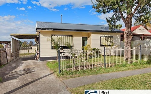 54 Cam Street, Cambridge Park NSW 2747