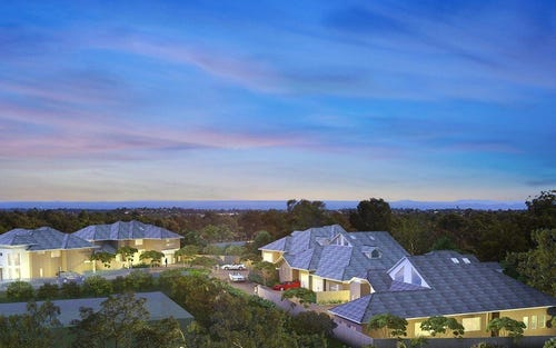 D/250 Pennant Hills Road, Carlingford NSW 2118