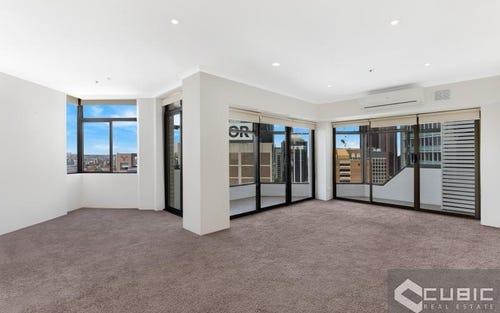 Unit 60/171 Walker Street, North Sydney NSW
