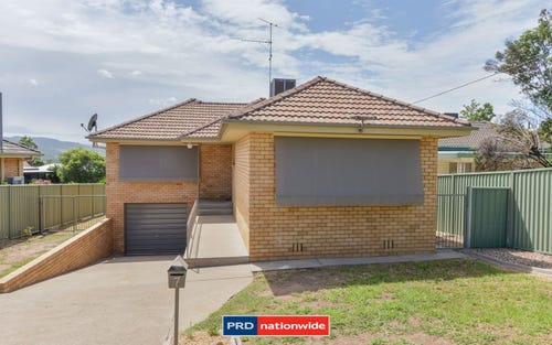 7 Mcrae Street, Tamworth NSW 2340