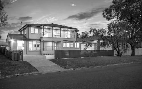 14 Bundilla Av, Winston Hills NSW 2153