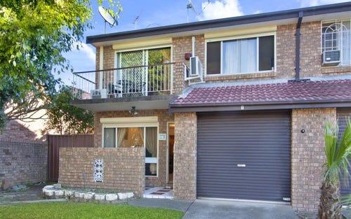 1/29 Calabro Ave, Lurnea NSW 2170