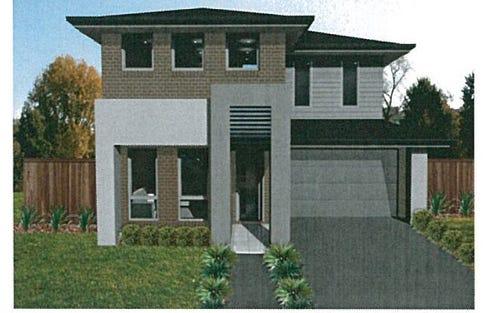 186 Queen Street, St Marys NSW 2760