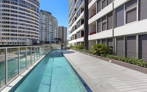 314/37 Bay Street, Tweed Heads NSW