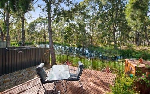 100/750 Pacific Hwy, Lake Munmorah NSW 2259