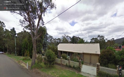 Lot 2 Dalton Street, Mittagong NSW 2575