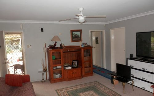 19 Clarence Rd, Tabulam NSW 2469