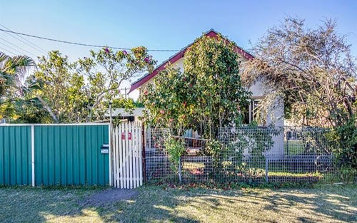70 Devon St, Wallsend NSW 2287