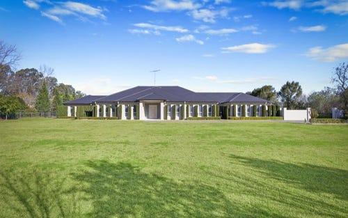 20 Fuggles Road, Kenthurst NSW 2156