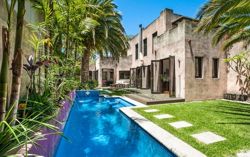 46A Robinsville Cr, Thirroul NSW 2515