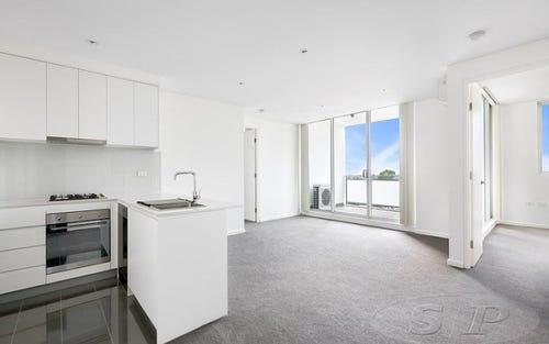 103/8 Parramatta Road, Strathfield NSW 2135