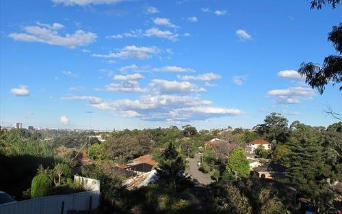 63 Banks Road, Earlwood NSW