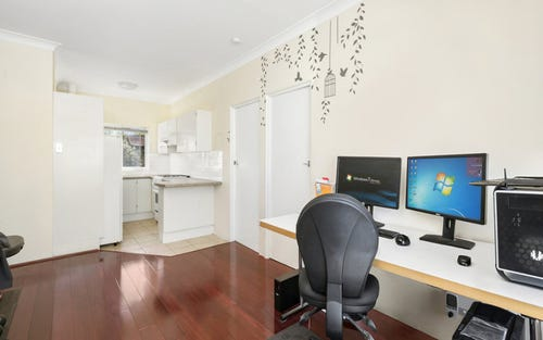 7/51 South Creek Road, Dee Why NSW