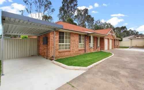1 & 2/1 Samuel Street, Bligh Park NSW 2756