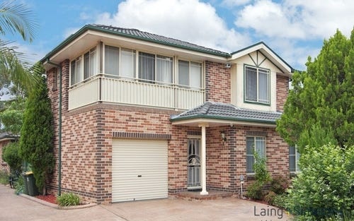 1/57 Killeen Street, Wentworthville NSW 2145