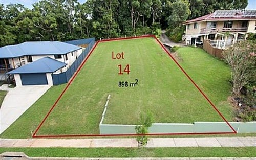 Lots Sovereign Heights Estate, Murwillumbah NSW 2484