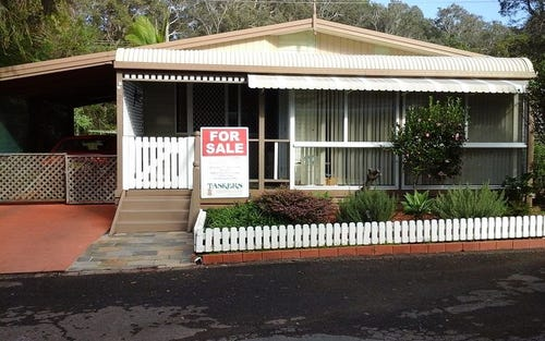137/1 Ocean Street, Port Macquarie NSW 2444