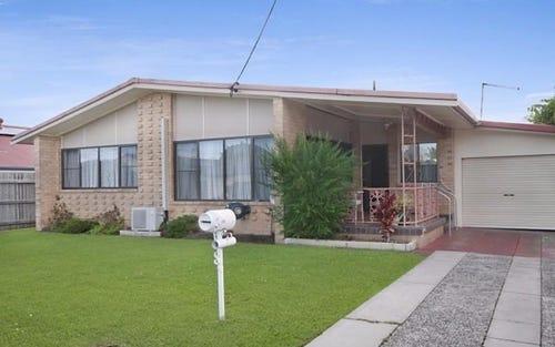 6 Hibiscus Ave, Ballina NSW