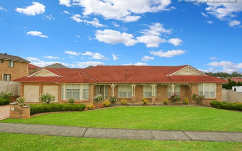 59 Wrights Road, Castle Hill NSW