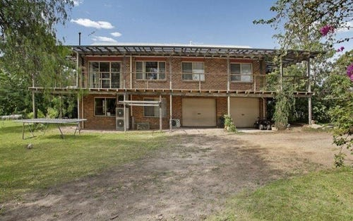 1597 George Booth Drive, Buchanan NSW 2323