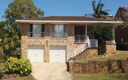 9 Glen Sheather, Nambucca Heads NSW 2448
