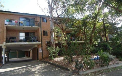 3/37-39 Lane Street, Wentworthville NSW