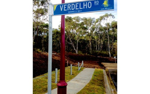 125 Verdelho, Bonnells Bay NSW 2264