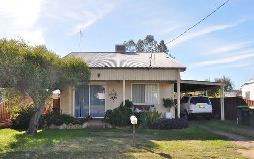 12 Barwan Street, Narrabri NSW 2390