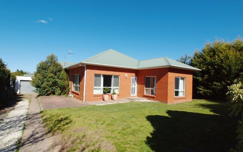 354 Peisley Street, Orange NSW 2800