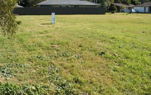 Lot 8 Brown Street, Raymond Terrace NSW 2324